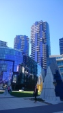 Oz - Melbourne (10)